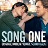 Jenny Lewis & Johnathan Rice - Song One Soundtrack - Official Preview