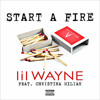 Start A Fire feat. Christina Milian