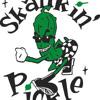 My Hair By Skankin' Pickle (Sudstep Chiptune Cover)