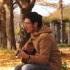 Himawari No Yakusoku - Motohiro Hata , OST. Stand By Me (live Cover)