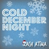 Cold December Night (Michael Buble cover)