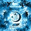 Xilent - The Place ft. Sue Gerger (Au5 Remix)