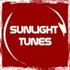 ***FREE DOWNLOAD***  Sunlight Project - Love Survives