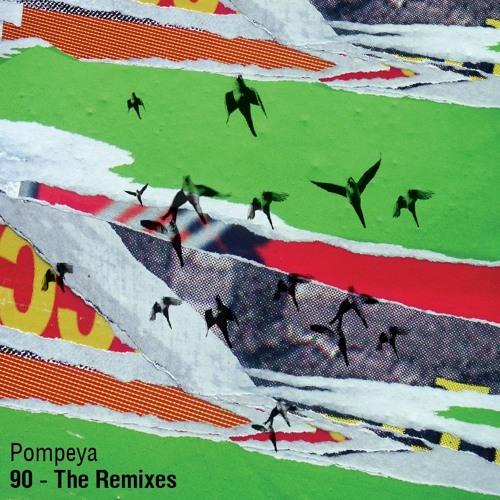 Pompeya - 90 (7he Myriads Lite Version)