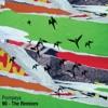 Pompeya - 90 (7he Myriads Remix)
