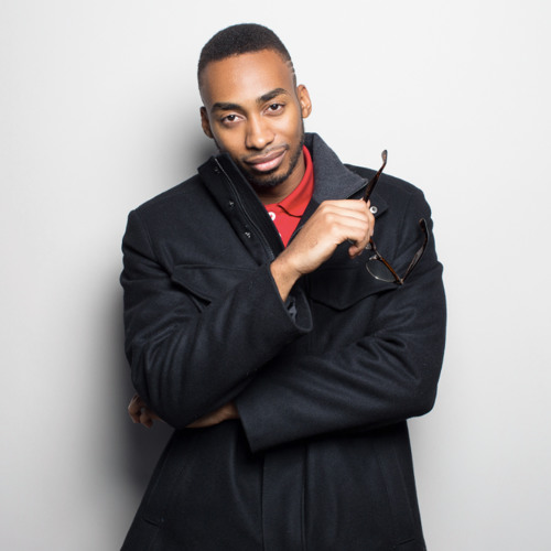 Prince EA - The Mindset Of A YouTube Superstar
