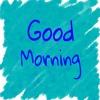 Selamat Pagi Righa (Cover RAN)