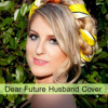 [ENG] Meghan Trainor - Dear Future Husband (Cover)