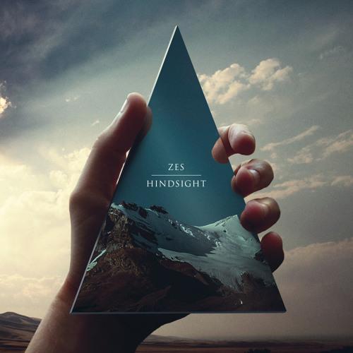 ZES - Bliss