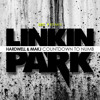 Hardwell & MAKJ .Ft Linkin Park_Countdown To Numb (Sec_9 Remix)