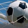 PNR Sport 24 Novembre : la domenica sportiva porta ottime notizie