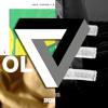Sick Indivuduals &  Aryan VS Max Vangeli & Adrien Mezsi VS ZHU - Olympia DNCE Faded (Fezgruv Mashup)