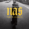 Filmamakers One9 And Erik Parker talking about Nas:This is Illmatic Docu