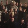 Bob Geldof Reveals David Guetta Is Remixing The Band Aid 30 Single