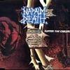 Napalm Death -harmony Corruption-  Alessandro Paltrinieri  Re - Work