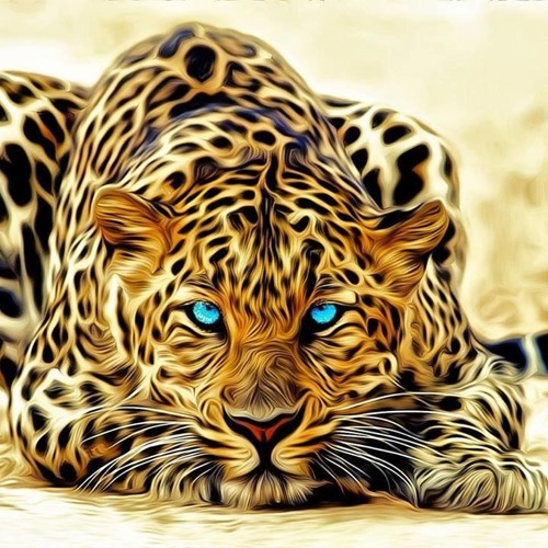 The best Azan in the world beautiful!!! by kaqanik | kaqanik