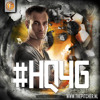 #HQ46 - Hardstyle Quantum by The Pitcher