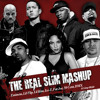 Eminem feat. Lil'Flip, Lil Kim, Ice-T, Fat Joe, 50 Cent, DMX & Limp Bizkit - THE REAL SLIM MASHUP