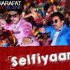 Selfiyaan - Meet Bros (Manmeet, Harmeet) & Khushboo