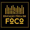 Ed Fis Em Foco - Programa 06