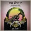 Dragon Suplex & DBMM - Take It All Back (Original Mix) [SSR046] OUT NOW!