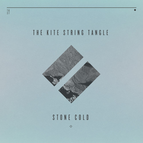 The Kite String Tangle - Stone Cold (Ft. Tiana Khasi)