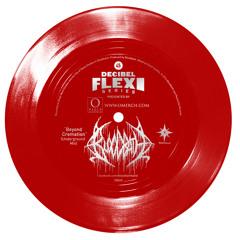 """Bloodbath """"Beyond Cremation"""" (Underground Mix) (dB049)"""