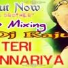 Teri Chunriya Dil Le Gai ( CG Mixing ) Dj Raju