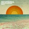 Santa Maradona F.C. feat. Lucy Spraggan - Give Me Sunshine (Niklas Ibach Remix) [OUT NOW]