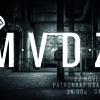 Lucien Foort LIVE @ M.V.D.Z. At Patronaat, Haarlem 22-11-2014