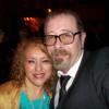 Susana Beatríz y El Pato Singer