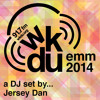 Jersey Dan 1 hr set   October 13th   2014 EMM