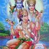 Rama Sri Rama Chandra jaya jaya rama
