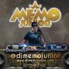 RUMBA MIX 6 - J BALVIN (EN LO OSCURO, YO TE LO DIJE, TRANQUILA, AY VAMOS, SOLA) DJ MEMO JUNIOR