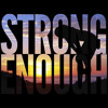 Strong Enough (Matthew West cover)