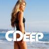 George Whyman Feat. Laura Lebensfroh - Lovers On The Sun (Radio Edit)