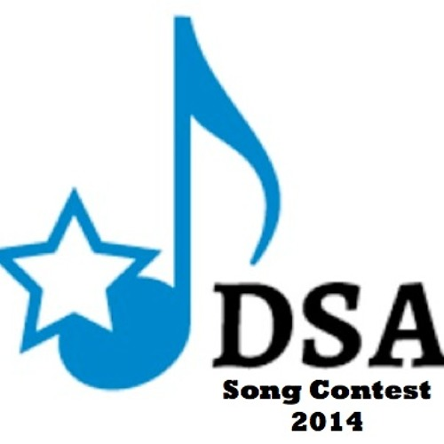 DSA 2014 Song Contest Winners