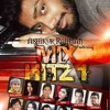 Ashikur Rahman Feat Saba & Akib - Mon Mane Na