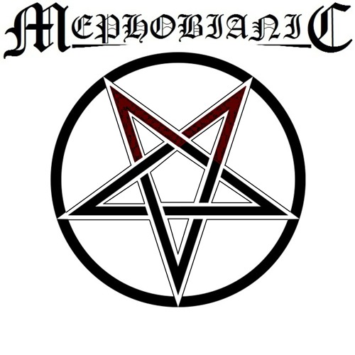 Audiobiography: MephobianiC (Peter Höglund)