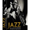 Spot radio DVD Jazz 100 Ans De Légende