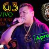 MCG3 :: Ao vivo na Roda de Funk de fortaleza :: mp3