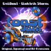 EvilBeat - Elektrik Storm (Dynomyt Remix)[Out Now ON Beatport]