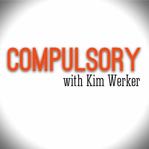 Compulsory Podcast