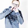 Demo Radio 538 Michiel Zwartepoorte