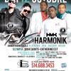 Harmonik - Diferan (Live @ Montreal)