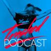 Tommy Trash - Trashed Episode 024