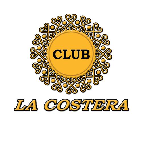 LIVE @Club La Costera [Free Download]