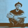 ArtBeat | Hawksley Workman reinvents Himself, again