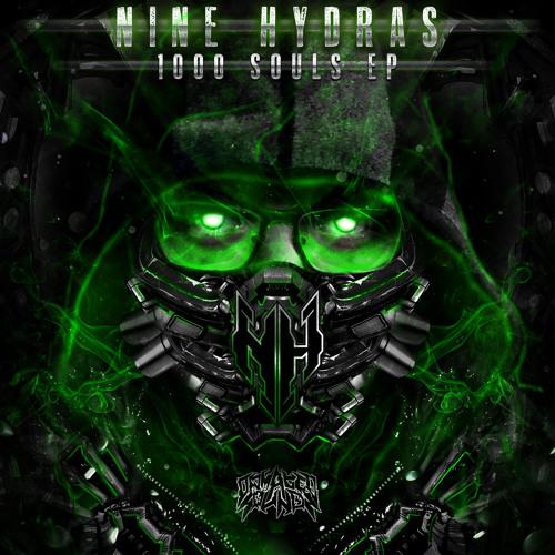 Nine Hydras - Undeath [CLIP]