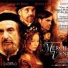 Jocelyn Pook - Bridal Ballad (Merchant of Venice)